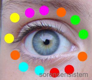 cosmo-eye
